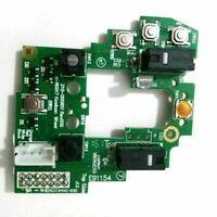 Für Logitech G700 G700S Maus Upper Motherboard Key Board Hauptplatine Ersatz MS