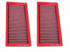 Mercedes C63 C63S AMG Sport High Flow Air Filter FB845/20 BMC