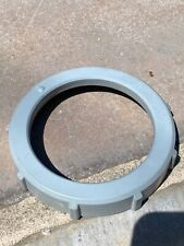 New listing Jandy R0768200 Locking Ring Replacement for Select Zodiac AquaPure Ei Series