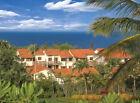 Big Island Hawaii Kona Coast Resort, 1 BRooms, 4 Nights 5 Days, March 18~22