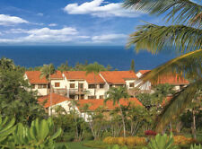 Big Island Hawaii Kona Coast Resort, 1 BRooms, 4 Nights 5 Days, March 18~22