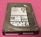 DELL EqualLogic 1TB 7.2K 3.5 SATA HDD DRIVE ST31000524NS 9JW154-536 2HR65 02HR65