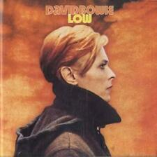 David Bowie : Low CD Value Guaranteed from eBay's biggest seller!