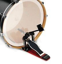 Quiet Bass Drum Beater for Quieter Practicing - Shush Beater
