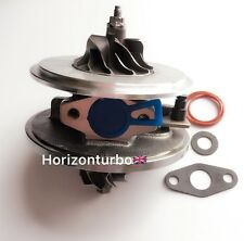 AUDI SKODA VOLKSWAGEN 1.9TDI GT1749V 717858 / 758219 Turbocharger cartridge CHRA