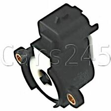 CITROEN Berlingo Saxo PEUGEOT 206 1996- Throttle Position Sensor TPS 1.1L-1.4L