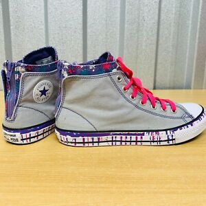 Scarpe converse zip | Acquisti Online su eBay