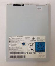 1x Genuine Fujitsu FPCBP313 Tablet Battery for Stylistic Q550 7.2V 5240mAh 38Wh