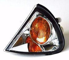 Toyota Avensis 2000-2002 [T22] Front Indicator Corner Lampe Répéteur N/S Gauche