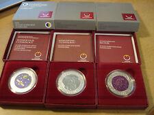 Niob Gedenkmünzen Aus österreich Günstig Kaufen Ebay