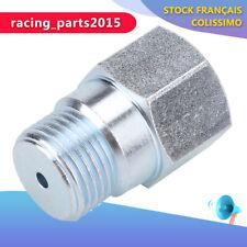 Magnaflow 200 zeller métal sport catalyseur mercedes classe s s 350 w220 53104