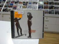 Donna Lewis CD Deutschland Now IN A Minute 1996