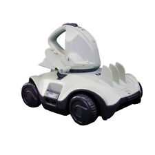 Robotic Pool Cleaners For Sale Ebay