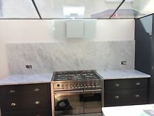 White Kitchen worktops quartz marble worktop ,Granite With Unique Quality