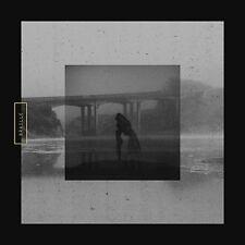 BRAILLE - MUTE SWAN  VINYL LP NEU
