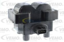 Ignition Coil FOR FIAT PUNTO I 1.4 93->99 Hatchback Petrol 176 131 133 Vemo