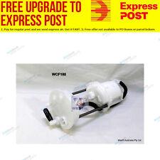 Wesfil Fuel Filter WCF180