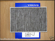 Genuine Volvo Filter Volvo 31390880 31390880