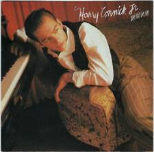 HARRY CONNICK JR 20 CD - LIKE NEW