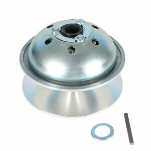 Fits for Powerblock & Feterl 780 series Drive Clutch 302405