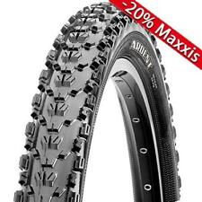 "Maxxis Ardent 26"" x 2.25"" Folding Kevlar Bead TR Tubeless MTB Mountain Bike Tyre"