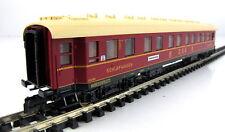 Fleischmann Personenwagen für Schmalspur(Nm-0m) Eisenbahn