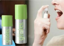 Amway Glister Mint Refresher Spray (14ml) .#120351