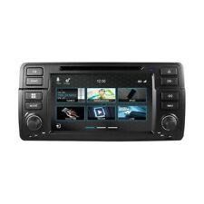 Dynavin n7-e46 Navigation Device für 3er BMW E46