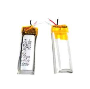 Beats X Bluetooth 3.8v Battery 55mAh Uk Based. Replacement 🇬🇧