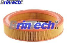 Air Filter 1997 - For VOLKSWAGEN POLO - 6N Petrol 4 1.6L AEE [JP]