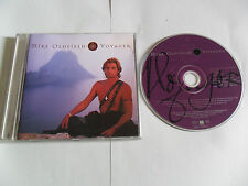 MIKE OLDFIELD - Voyager (CD 1996) GERMANY Pressing