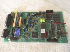 True Soltec Co 99F-CPU-01A Board