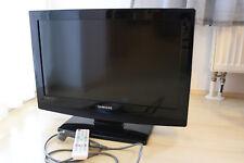 Samsung LE26B350F1W 66 cm (26 Zoll) 720p HD LCD Fernseher