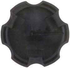 Dorman 42042 Master Brake Cylinder Reservoir Cap