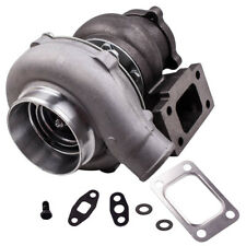 GT3076R GT30 GT3037 Turbocharger 500HP T3 Turbo External Wastegate For Skyline