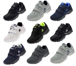Herren Sportschuhe Sneaker Gr.41-46  Turnschuhe Laufschuhe Freizeitschuhe SD2214