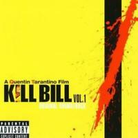 Various Artists : Kill Bill CD (2003) Highly Rated eBay Seller, Great Prices