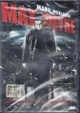 Dvd **MAX PAYNE** con Mark Wahlberg nuovo sigillato 2008