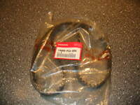 Honda Prelude Timing Belt 2.0i 1983 -1987 Brand New Genuine Honda