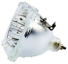 SAMSUNG BP96-01795A BP9601795A 69377 BULB ONLY FOR TELEVISION MODEL HLT5676S