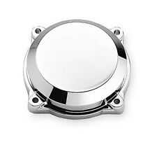 Couverture Carburateur CV Chrome Harley Davidson. Sportster 883 1200
