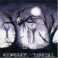 EISREGEN   - ZERFALL                    NEW CD