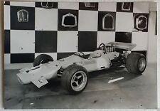 1940-1970