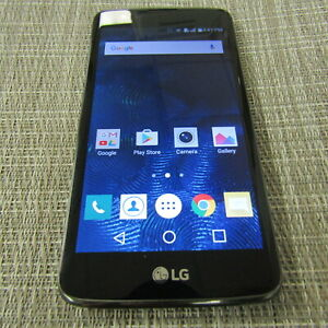 LG K7, 8GB - (T-MOBILE) WORKS, PLEASE READ!! 38129