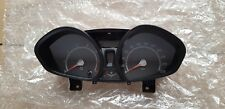 FORD Fiesta 2008-2012 (CB1) Instrument Cluster
