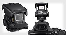 Mirino a punto luminoso Nikon DF-M1 Dot Sight Pointer