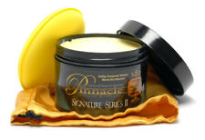 Pinnacle Signature Series II Carnauba Paste Wax PIN-310