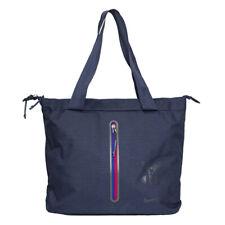 NIKE RADIATE AOP TRAINING Tote Bag-Floreale BA6351-010 40X35X16 cm 20 LITRI