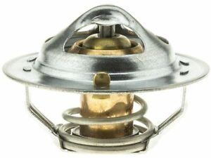 For 1992-1994 Mitsubishi Diamante Thermostat 78258MW 1993 Thermostat Housing