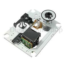 New SF-P101N SFP101 16 Pin CD Player Mechanism Laser Lens Sanyo Philips Alba-US
